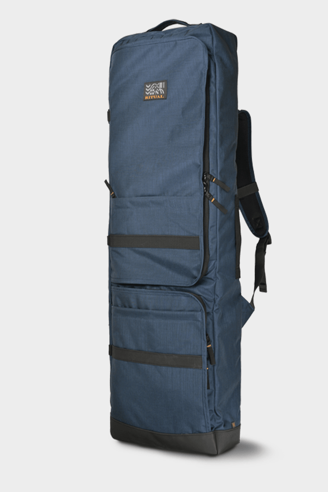 Ritual Mission Combo Bag 2019 Navy