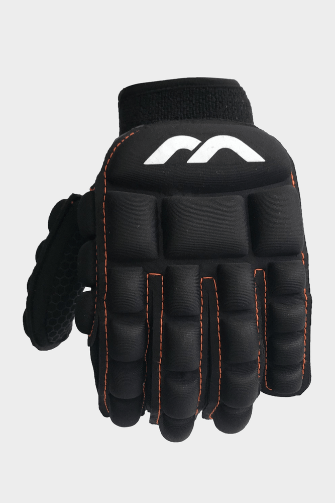 Evolution 0.3 Glove Left Hand