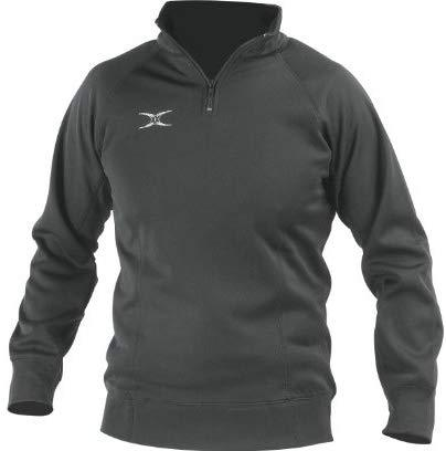Gilbert Thermal Fleece Womens | The Hockey Centre