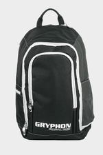 Gryphon Frugal Fred 2019 Purple Back