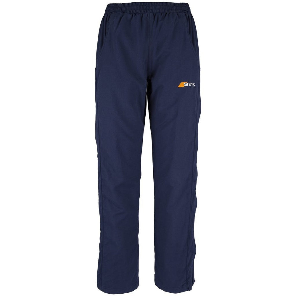 G600 Waterproof womens Trousers