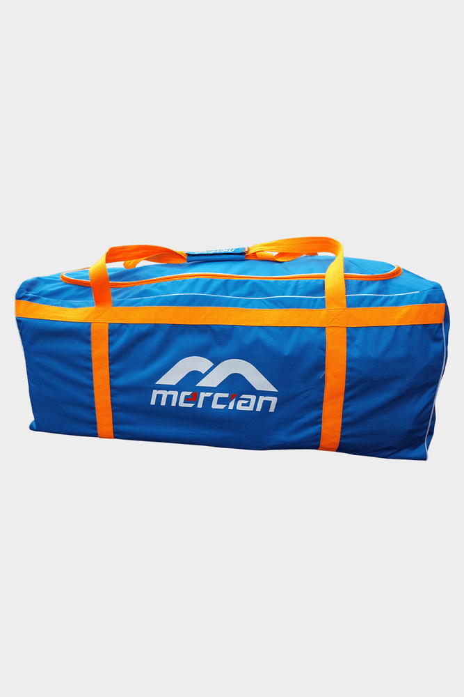 Mercian Genesis 0.3 GK Bag 2019 Blue Orange