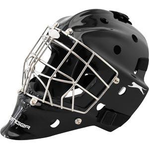 Club Helmet
