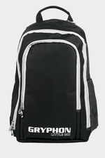 Gryphon Little Mo 2019 Purple Back