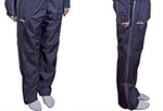 Mercian M-TEK Boys Navy Trousers | The Hockey Centre