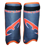 Super Pro Shinguards 2014 CLEARANCE | The Hockey Centre
