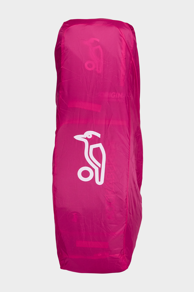 Stick Bag Rain Cover (2018)