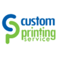 Bespoke Printing Charges | The Hockey Centre