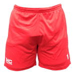 GK Shorts | The Hockey Centre