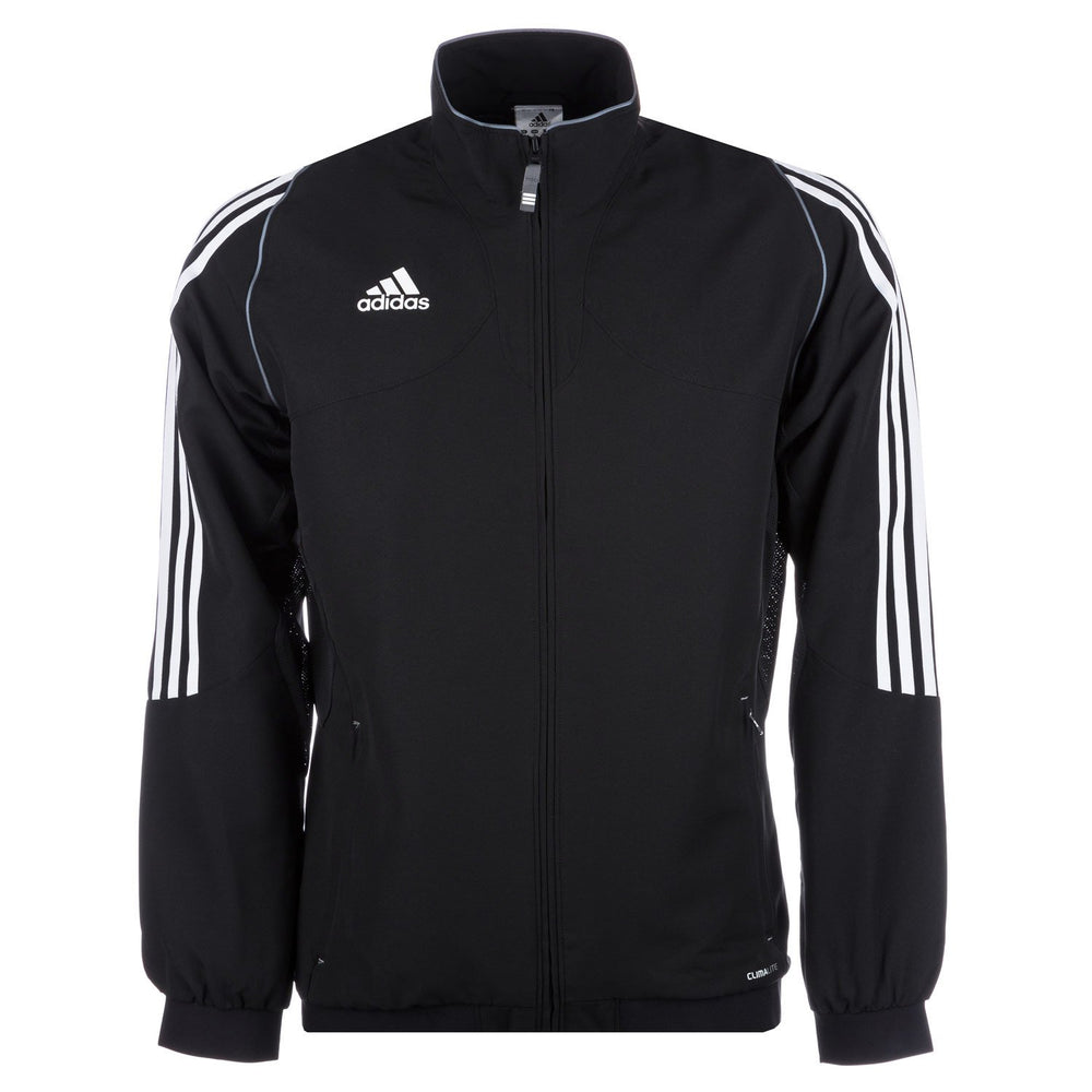T12 Team Jacket Mens
