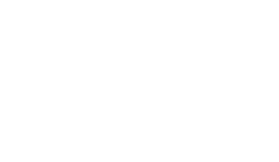 Local AF Apparel