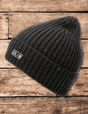 LCL/AF Wool Speckle Beanie