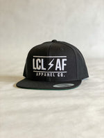 Load image into Gallery viewer, LCL AF Snap Back