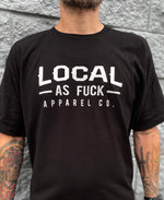 Load image into Gallery viewer, [Best Selling Trendy Apparel For Men & Women Online]-Local AF Apparel