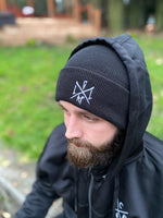 Load image into Gallery viewer, Harbor Flip Beanie