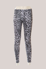 Load image into Gallery viewer, BADD All Over Leopard Print Leggings