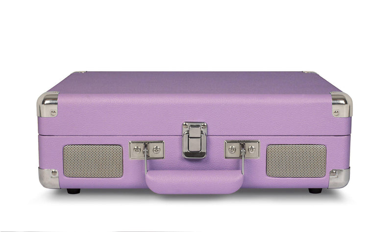 Lucky Lavender Crosley Deluxe - Stella and Bobbie
