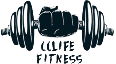 CCLIFE Fitness