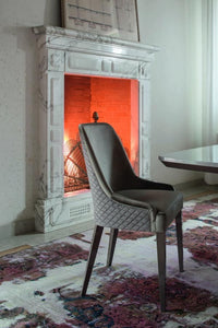 Elysee dining chair