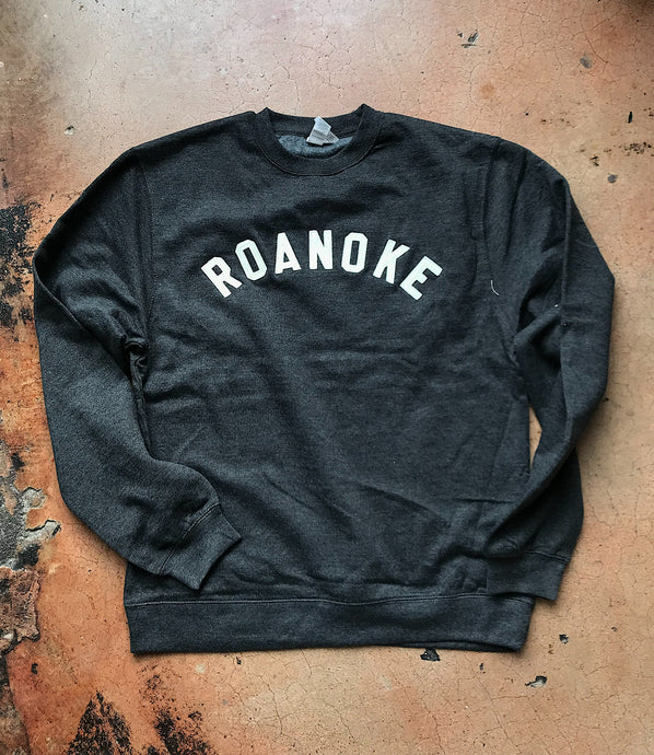 Roanoke Sweatshirt
