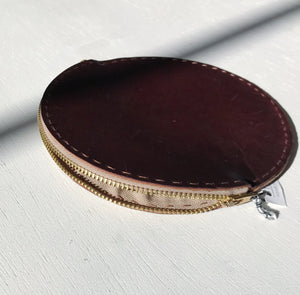 Mini Moon Wallet