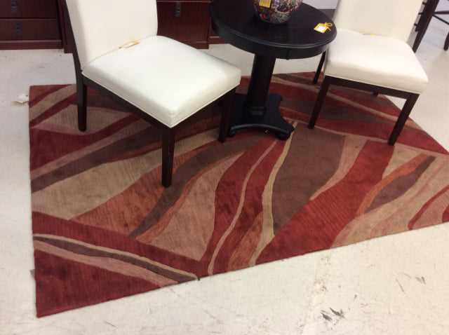 Area Rugs 5 Ft * 8 Ft
