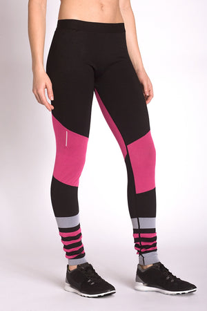 Forge Compression Legging at {price}