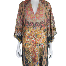 Load image into Gallery viewer, Bl^NK  London - Alexxia Dress