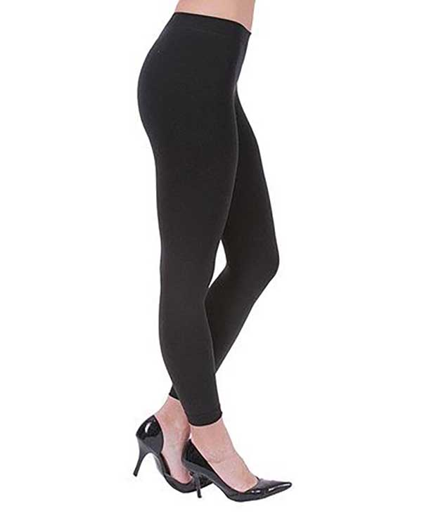 Super Opaque Legging
