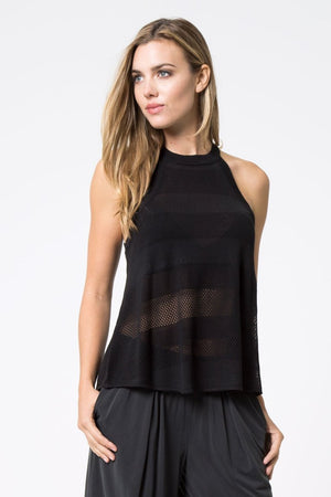 Allude Tank Top at {price}