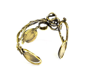 Adjustable Bracelet - Bangle