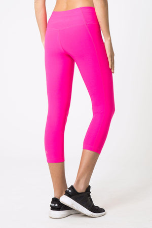 Dare Signature Capri - Brights at {price}