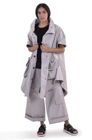 URBAN - Cargo Pant at {price}