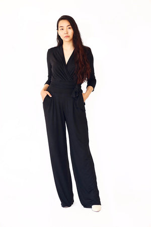 London Jumpsuit at {price}