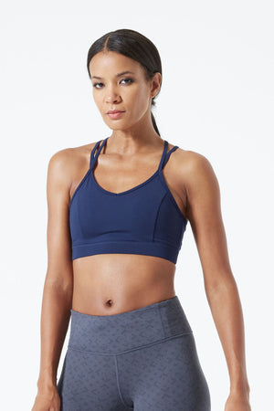 Ama Sports Bra at {price}