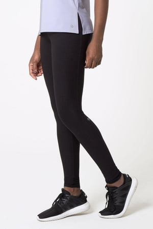 Revitalize High Waisted Legging at {price}