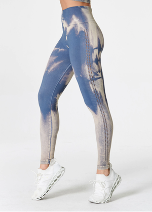 Be Free Tank & Awakened Legging at {price}
