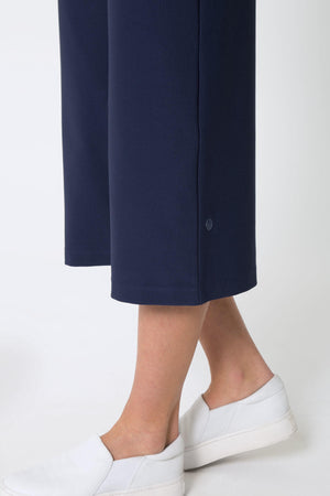 Day to Night Culottes