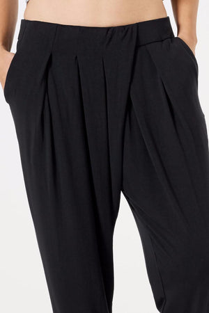 Control Twist Pleat Pant at {price}