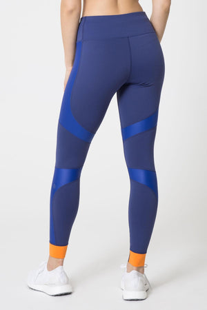 Runaway Leggings at {price}