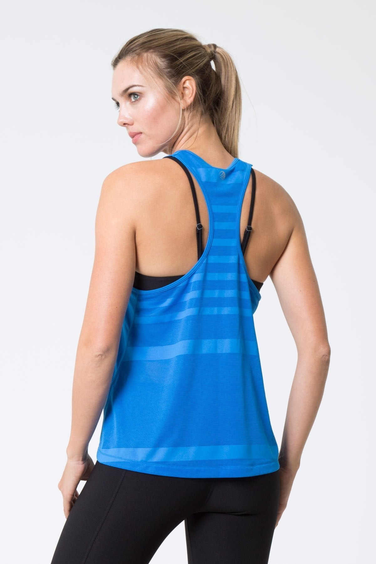 Hover Tank Top