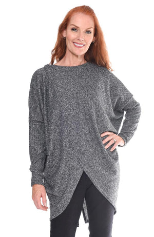 Tulip Top at {price}