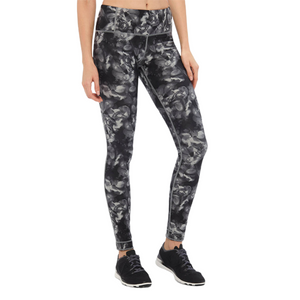 Revitalize Printed Legging