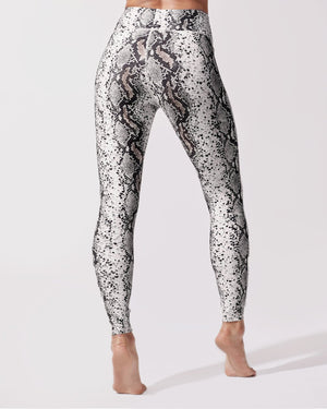 Verve Python Legging at {price}