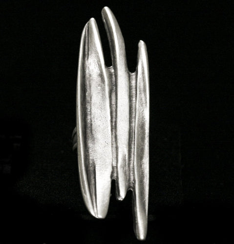 Chanour Cocktail Ring