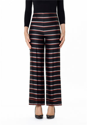 Fashion Stripe Pant