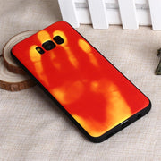 Thermal Case - Samsung