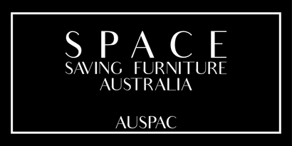 Space Saving Furniture Australia
