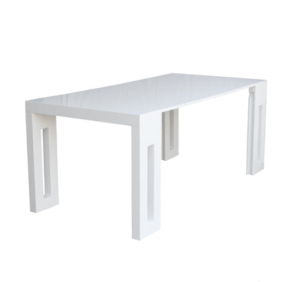 Amico Extendable Dining Table