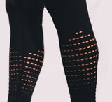 RAZOR LEGGINGS